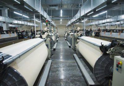 Uzbek-S Korean textile technopark opens in Tashkent